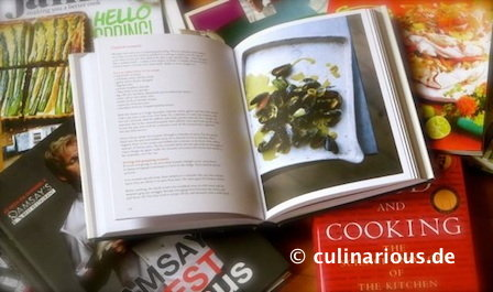 cookbooks-smaller-watermark.jpg